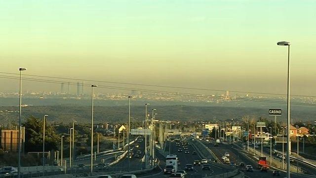 https img o.okeinfo.net content 2017 01 12 406 1589893 kurangi polusi udara madrid larang mobil pribadi masuk ke kota uZ7B6hpH9t.jpg