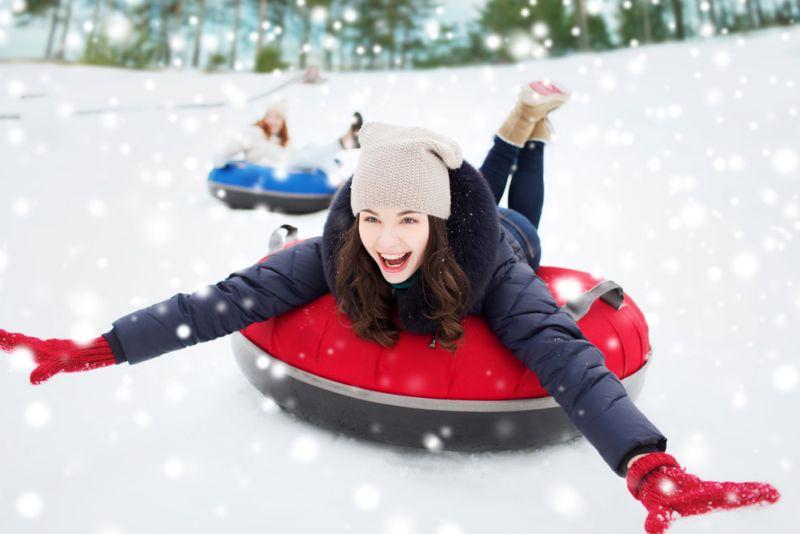 https img o.okeinfo.net content 2017 01 12 406 1590060 hal penting yang harus dibawa saat liburan musim dingin xgkpQpf7jC.jpg