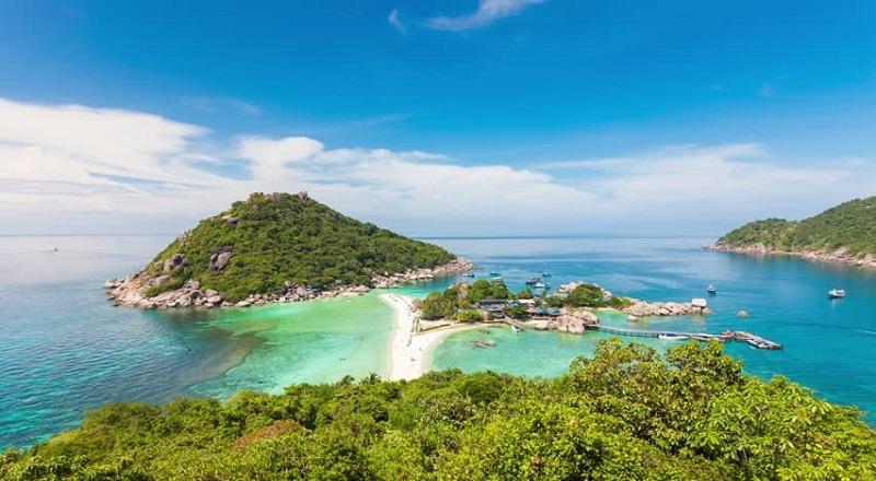 https: img-o.okeinfo.net content 2017 01 12 470 1589578 pulau-dikelola-asing-kekuasan-negara-terbatas-DSlWY0RSfj.jpg