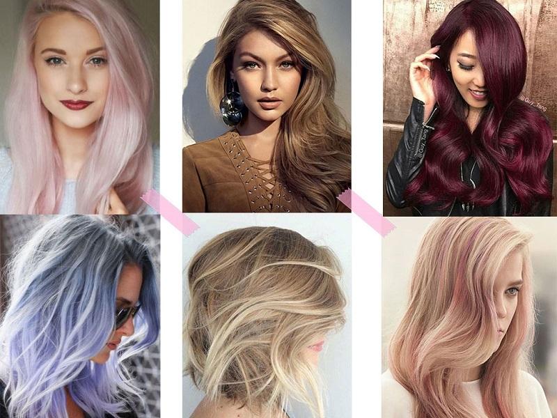 https img o.okeinfo.net content 2017 01 13 194 1591065 periskop 2017 prediksi tren rambut wanita bakal hits di tahun ini cm64oDKOy2.jpg