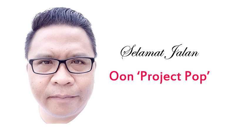 https img o.okeinfo.net content 2017 01 13 33 1591086 project pop terima kasih untuk setiap kenangan oon JSMbKTE4hW.jpg
