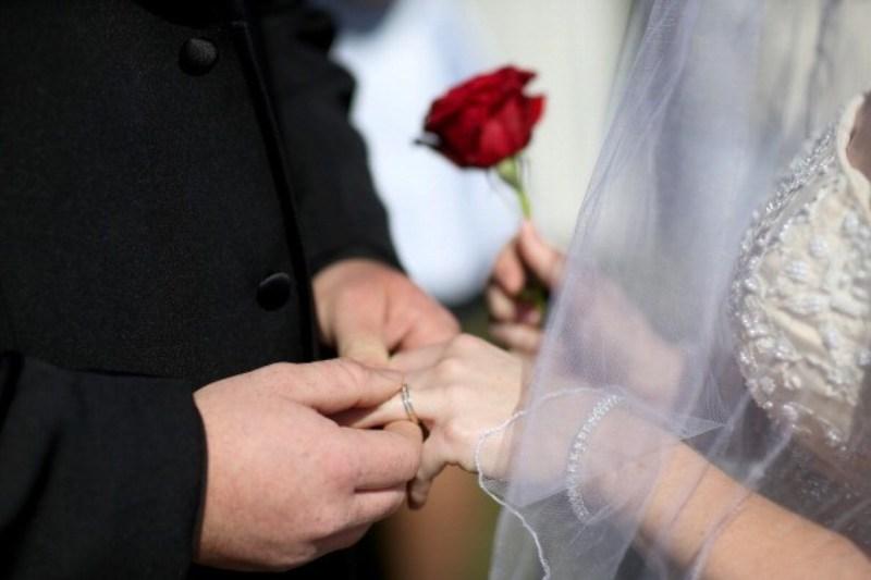 https: img-o.okeinfo.net content 2017 01 14 406 1591515 unik-begini-3-tradisi-pernikahan-paling-tidak-biasa-di-dunia-5aJqb3XOdP.jpg