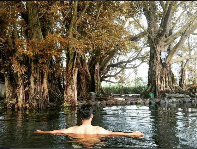 https img o.okeinfo.net content 2017 01 14 406 1591521 legenda mistis dibalik keindahan wisata kolam umbul manten Kk9y3Vqtif.jpg
