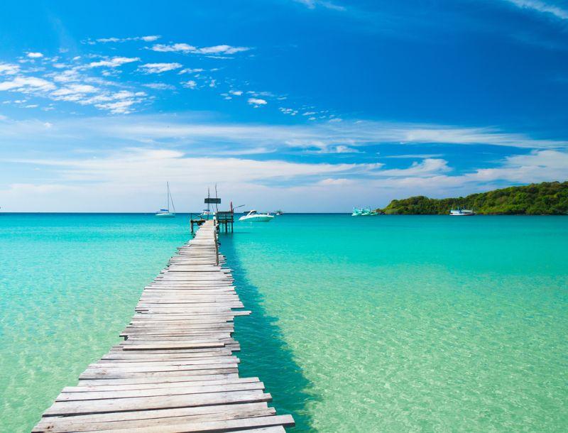https img o.okeinfo.net content 2017 01 16 406 1592452 panduan keliling pulau mayo sumbawa selama 4 hari 3 malam cVE9GaQxQS.jpg