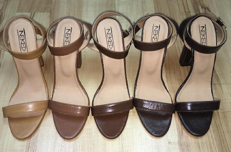 https: img-o.okeinfo.net content 2017 01 20 194 1596416 lini-sepatu-asal-inggris-ini-rilis-sepatu-khusus-warna-kulit-kvS1b1xPct.jpg