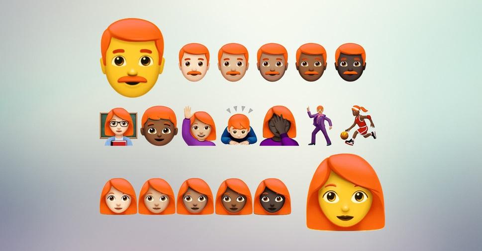 https: img-o.okeinfo.net content 2017 01 20 207 1596830 kesetaraan-ras-bakal-tergambar-di-emoji-baru-unicode-xnkOen9kJ2.jpg