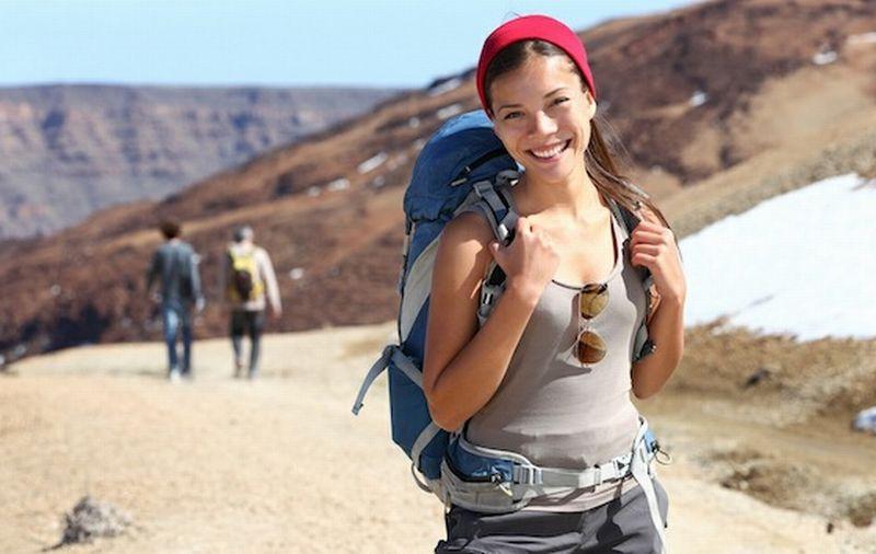 https: img-o.okeinfo.net content 2017 01 22 406 1597819 liburan-ala-backpacker-ke-objek-wisata-alam-cuma-rp200-ribu-xpq4C85kbG.jpg