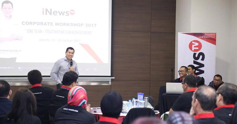 https: img-o.okeinfo.net content 2017 01 24 337 1600128 inews-tv-akan-jadi-tv-berita-terbesar-di-indonesia-yjdA7B4Bdd.jpg