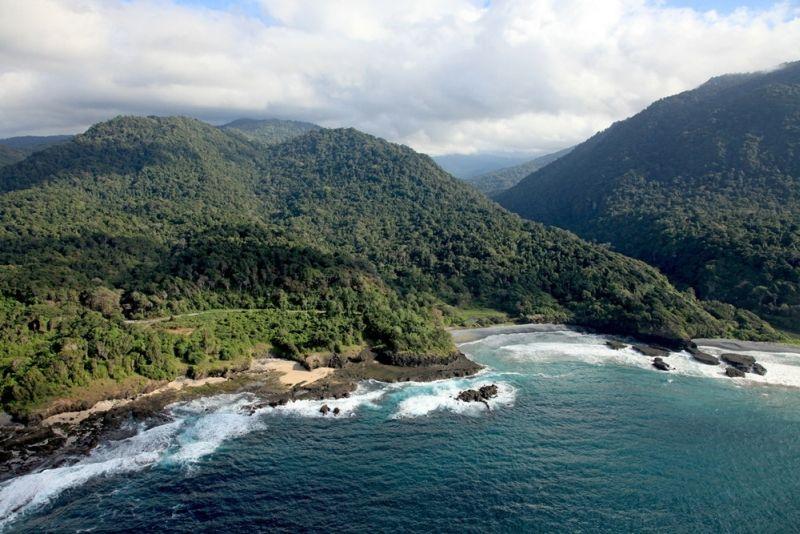 https: img-o.okeinfo.net content 2017 01 24 406 1599791 tahukah-anda-putri-diana-ternyata-pernah-mendatangi-pulau-moyo-lho-Qr1i5vGqXj.jpg