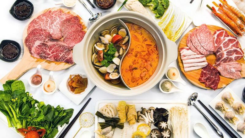 https: img-o.okeinfo.net content 2017 02 07 298 1611607 5-wisata-kuliner-yang-wajib-dikunjungi-selama-di-singapore-khususnya-anda-pencinta-hot-pot-E4ltTdmKCn.jpg