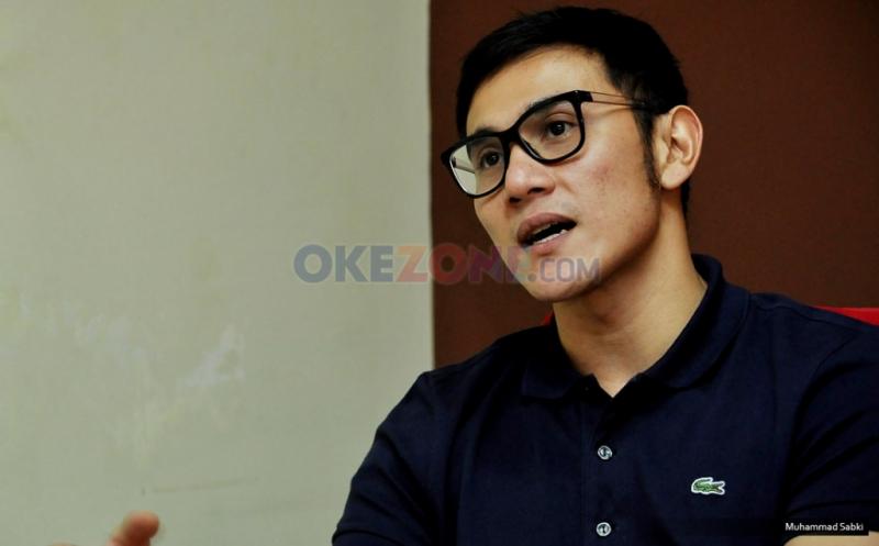 https img o.okeinfo.net content 2017 02 08 206 1612656 artis muda indonesia yang akan populer di 2017 ErZaFY2ONW.jpg