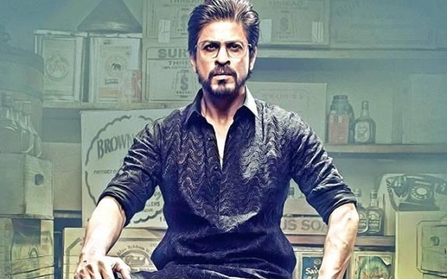 https img o.okeinfo.net content 2017 02 10 206 1614548 alasan film shah rukh khan dilarang tayang di pakistan EWbVdq9W0b.jpg