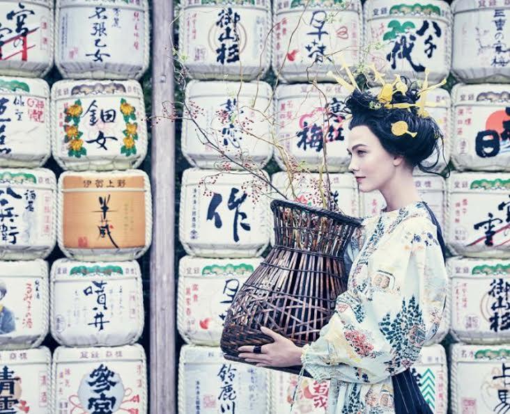 https: img o.okeinfo.net content 2017 02 16 194 1620113 dandani karlie kloss jadi geisha vogue ramai tuai kritikan netizen fXYyb8yG3m.jpg