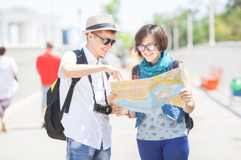 https: img-o.okeinfo.net content 2017 02 16 406 1620077 destinasi-liburan-di-luar-negeri-untuk-mengisi-cuti-singkat-M2oaUwZmR8.jpg