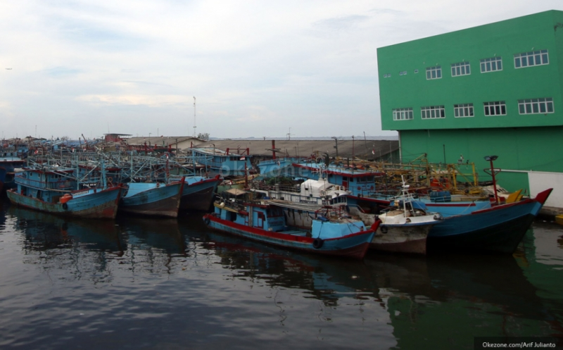 https: img-o.okeinfo.net content 2017 02 16 470 1620404 berantas-kekumuhan-11-kawasan-permukiman-nelayan-ditata-ulang-ejFjD5TPAt.jpg