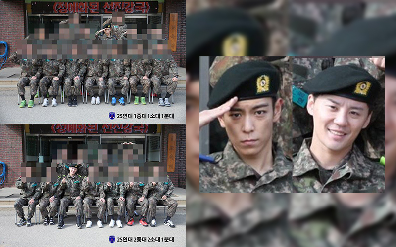 https: img-o.okeinfo.net content 2017 02 17 33 1621330 intip-potret-tampan-t-o-p-bigbang-dan-junsu-jyj-berseragam-militer-8iCMeWhSYI.jpg