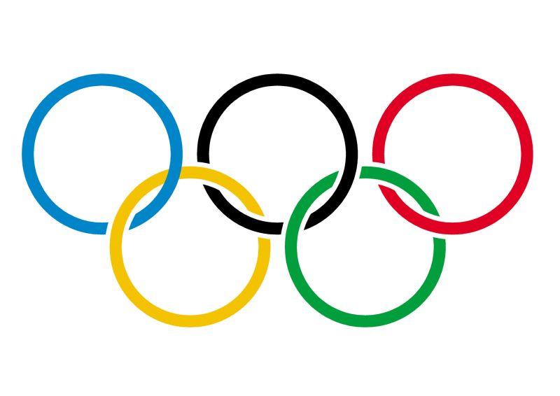 https: img-o.okeinfo.net content 2017 02 17 43 1621191 sportpedia-ini-dia-atlet-tersukses-di-olimpiade-paris-1900-QCoVJWySGp.jpg