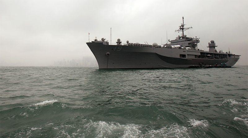 https: img-o.okeinfo.net content 2017 02 22 18 1624828 china-akan-usir-kapal-induk-as-yang-berpatroli-di-wilayah-laut-china-selatan-JC6XaAD41w.jpg