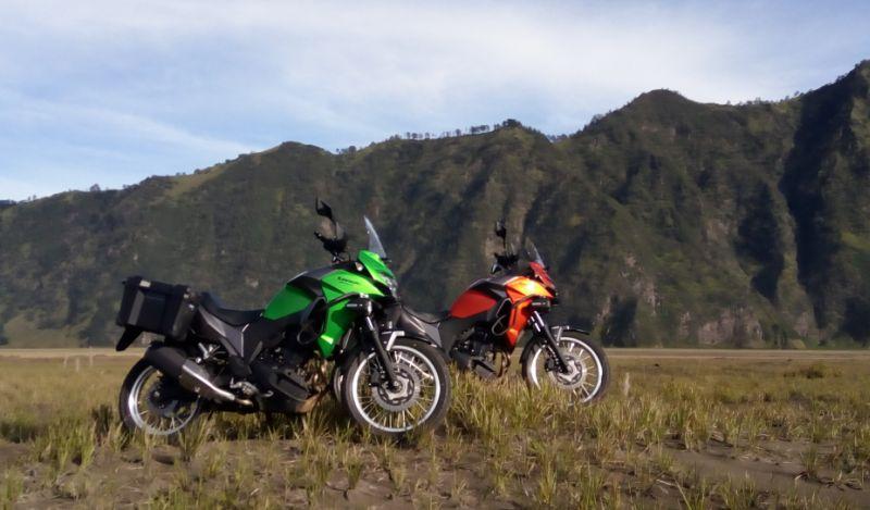 https: img-o.okeinfo.net content 2017 02 24 15 1627712 penjualan-motor-kawasaki-di-indonesia-terbesar-di-dunia-s5e27v3AMt.jpg
