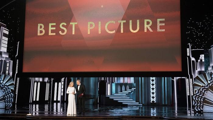 https: img-o.okeinfo.net content 2017 02 28 206 1630156 daftar-pemenang-best-picture-oscar-sepanjang-masa-SmGGMaPzPS.jpg