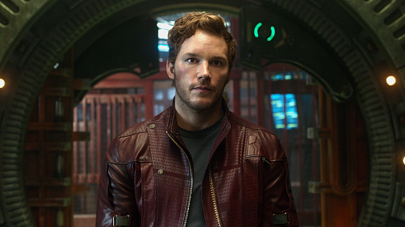 https: img-o.okeinfo.net content 2017 03 02 206 1632261 akhirnya-star-lord-bertemu-sang-ayah-di-guardians-of-the-galaxy-vol-2-P8wFCChYH2.jpg