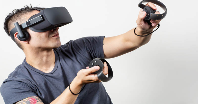 https: img-o.okeinfo.net content 2017 03 02 207 1632588 pengguna-komputer-mac-akan-bisa-gunakan-headset-oculus-1hIqE0BmeY.jpg