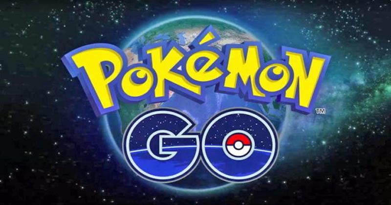 https: img-o.okeinfo.net content 2017 03 10 326 1639680 studi-bermain-pokemon-go-bisa-lebih-sehat-tFjU1mlaKD.jpg