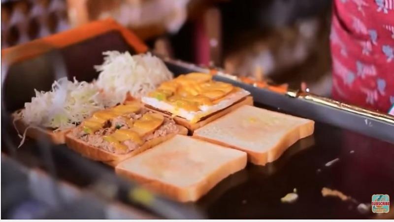 https: img-o.okeinfo.net content 2017 03 14 298 1642603 food-story-unik-begini-aneka-jajanan-dari-telur-di-berbagai-negara-7PrxoMywnL.jpg