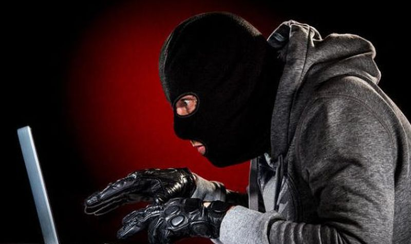 https: img-o.okeinfo.net content 2017 03 14 92 1642498 tips-lindungi-diri-dari-hacker-2-habis-Pz6lUx7kt7.jpg