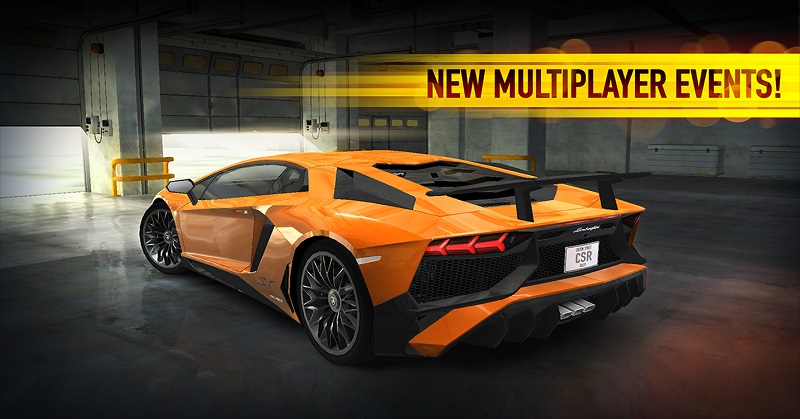 https: img-o.okeinfo.net content 2017 03 15 326 1643791 lima-game-ini-cocok-bagi-anda-penggemar-racing-w2SzkVNGBa.jpg