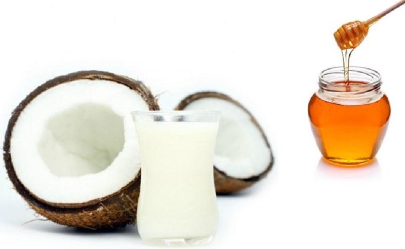 https: img-o.okeinfo.net content 2017 03 15 481 1643657 khasiat-minum-air-kelapa-yang-ditambahkan-madu-untuk-kesehatan-FpQMMtLe6Y.jpg