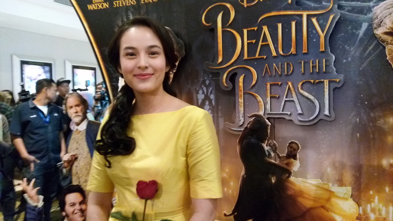 https: img-o.okeinfo.net content 2017 03 16 206 1643872 heboh-adegan-gay-di-film-beauty-and-the-beast-ini-kata-chelsea-islan-pqcFXnM47c.jpg