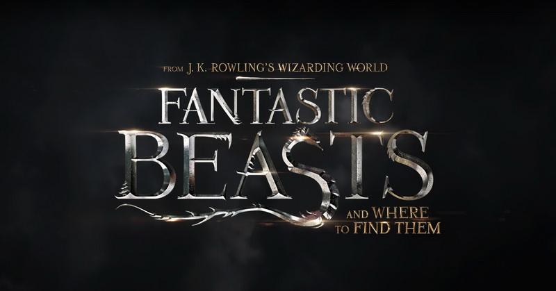 https: img-o.okeinfo.net content 2017 03 16 206 1643899 yeay-produksi-sekuel-fantastic-beasts-dimulai-tahun-ini-kqxszvuJdp.jpg