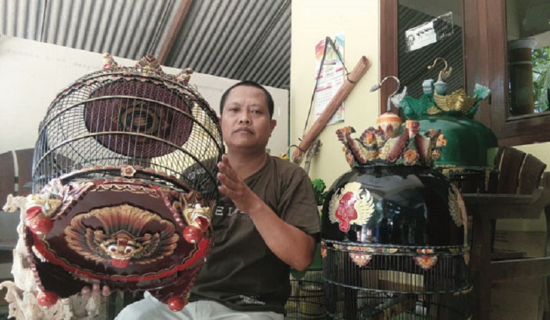 https: img-o.okeinfo.net content 2017 03 16 320 1644115 sangkar-burung-dari-bantul-diminta-pasar-thailand-jBRssv0BaU.jpg