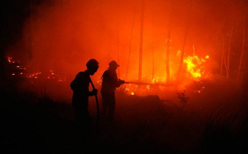 https: img-o.okeinfo.net content 2017 03 16 525 1644206 kebakaran-landa-permukiman-padat-penduduk-di-sukabumi-zSaE0PWdkA.jpg