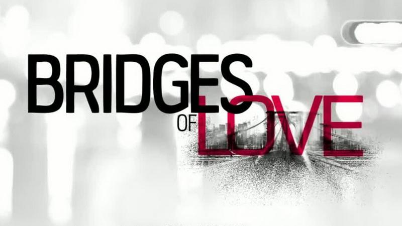 https: img-o.okeinfo.net content 2017 03 17 206 1645418 carlos-terpaksa-bekerja-dengan-gael-di-bridges-of-love-episode-24-CjWmwik0Qj.jpg
