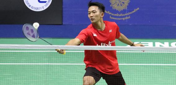 https: img-o.okeinfo.net content 2017 03 17 40 1644957 ini-dia-enam-wakil-indonesia-yang-lolos-ke-perempatfinal-swiss-open-2017-Dp1JEPT796.jpg