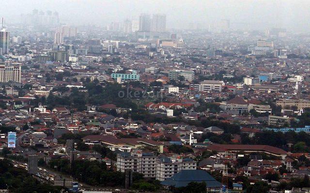 https: img-o.okeinfo.net content 2017 03 17 470 1645074 ini-dia-6-kota-paling-hijau-di-indonesia-zPbE0XRrNw.jpg