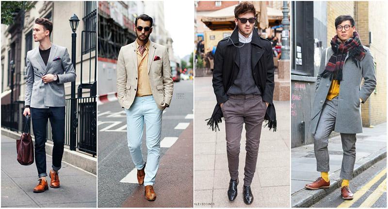 https: img-o.okeinfo.net content 2017 03 18 194 1646149 oxford-shoes-sepatu-pria-yang-bisa-jadi-pilihan-untuk-gaya-formal-hingga-kasual-A9YRnb3wfY.jpg