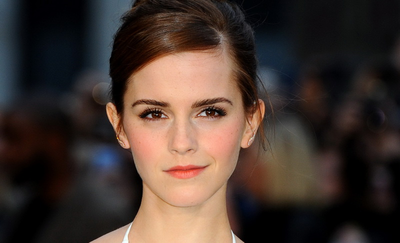 https: img-o.okeinfo.net content 2017 03 18 206 1645998 menari-di-beauty-and-the-beast-emma-watson-begitu-spesial-oTir9KDnz8.jpg