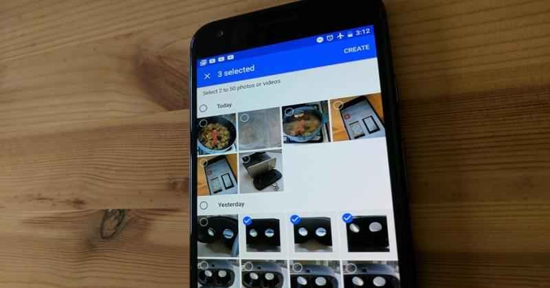 https: img-o.okeinfo.net content 2017 03 18 92 1646069 gunakan-metode-ini-untuk-permudah-transfer-foto-dari-android-ke-iphone-dlJ1JLNdKE.jpg