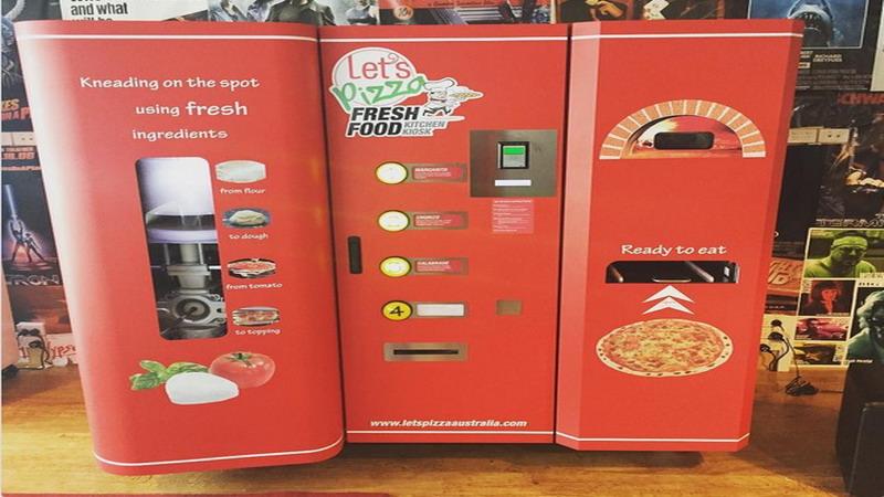 https: img-o.okeinfo.net content 2017 03 20 298 1647286 mulai-caviar-hingga-pizza-3-makanan-lezat-yang-dijual-di-mesin-penjual-otomatis-r2a5RAnS4i.jpg