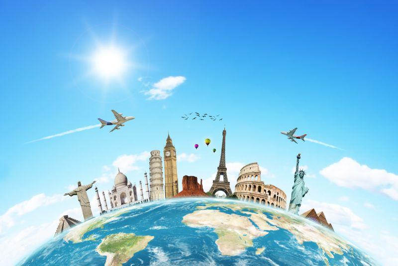 https: img-o.okeinfo.net content 2017 03 20 406 1647375 destinasi-pilihan-wisata-alam-dan-kota-tua-eropa-lintas-darat-1JEB3UBc46.jpg