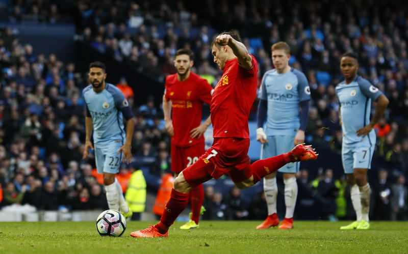 https: img-o.okeinfo.net content 2017 03 20 45 1646993 cuplikan-gol-manchester-city-vs-liverpool-Yg4JNmxusB.jpg
