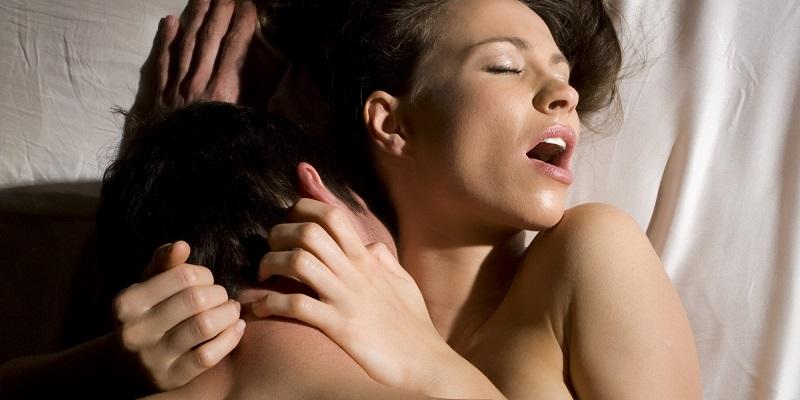 https: img-o.okeinfo.net content 2017 03 20 481 1647618 bikin-wanita-enjoy-orgasme-gampang-kok-n8spqm5vzA.jpg