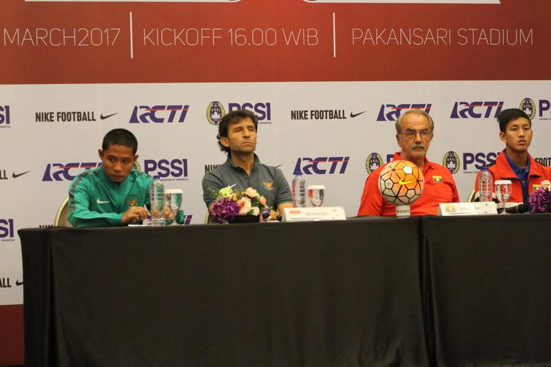 https: img-o.okeinfo.net content 2017 03 21 51 1648180 jelang-indonesia-u-22-vs-myanmar-evan-dimas-siap-berikan-yang-terbaik-ZWcI0EnRYu.jpg