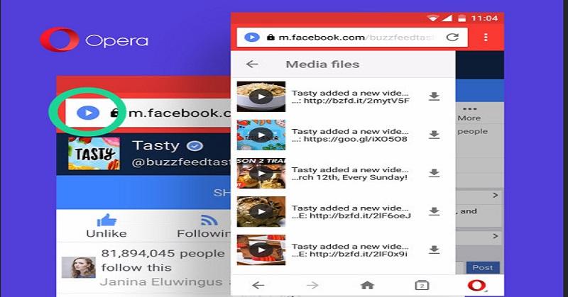 https: img-o.okeinfo.net content 2017 03 27 207 1652122 update-opera-mini-mudahkan-pengguna-untuk-download-vx1VlIQsAV.jpg