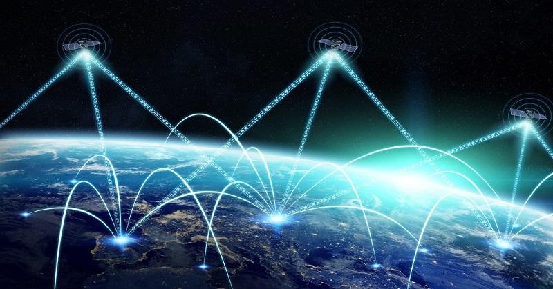 https: img-o.okeinfo.net content 2017 03 29 54 1653763 google-loon-mandek-proyek-satelit-internet-mulai-tender-di-2017-2HunnjIACk.jpg
