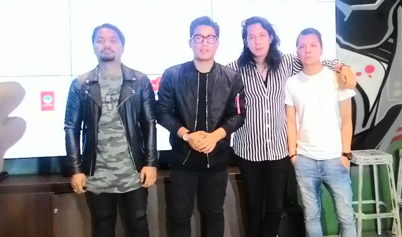 https: img-o.okeinfo.net content 2017 03 31 205 1655817 lagunya-mirip-f4-armada-lucu-nih-JTPvf5wyJ3.jpg