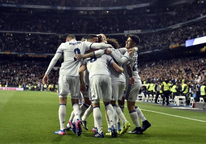 https: img-o.okeinfo.net content 2017 04 14 46 1667482 jadwal-liga-spanyol-minggu-ini-real-madrid-dan-barcelona-tak-terbendung-GTeqSxVDXg.jpg